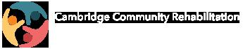 CCREP Logo